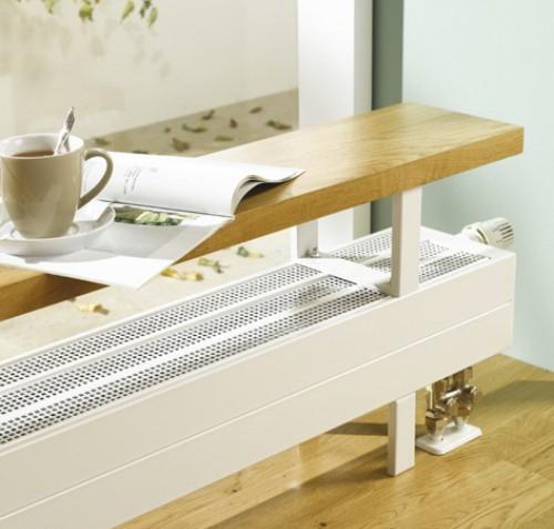 konvektoren locher haustechnik gmbh heizung sanit r l ftung planung in erbach ulm. Black Bedroom Furniture Sets. Home Design Ideas
